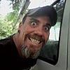 danp69's avatar