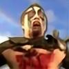 danpaladin's avatar