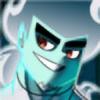 danphantomplz's avatar