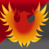 DanPhoenixArt's avatar