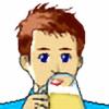 DanPoch's avatar