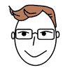 danps's avatar