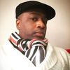 DANQUAH-STUDIOZ's avatar