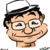 DanqueDynasty's avatar