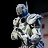 DANQUISH's avatar