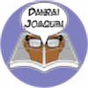 DanraiJoaquin's avatar