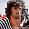 DanRambo's avatar