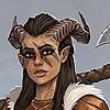 danramosart's avatar