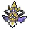 DanRantsAndReviews's avatar