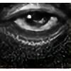 danraz's avatar