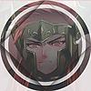 Danrebbc's avatar