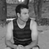 DanRebello's avatar