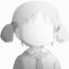 danrmanalt's avatar