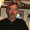 danrob77's avatar