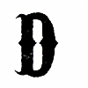 DanRock007's avatar