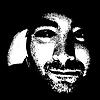 danrolo's avatar
