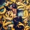 DanRStevenson's avatar