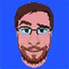 DanRussell93's avatar