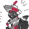 DanRyanPaul's avatar