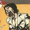 dans-bizart's avatar