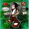 Dans-Dudels's avatar