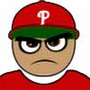 DANSAN79's avatar