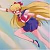 dansenmasheen's avatar