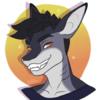 DanSharkman's avatar