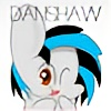 danshaw015's avatar