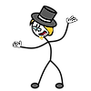 DanSheets's avatar