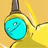 danshocka's avatar