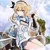 Dansiekitty4's avatar