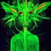Dansifer's avatar