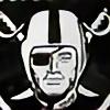 danSkie187's avatar