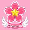 Danskura's avatar