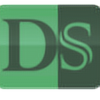 DanSmithz's avatar