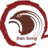DanSong's avatar