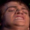 DanSonic15's avatar