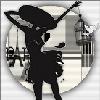 dansounettegraphic's avatar