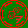 Danspy501st's avatar