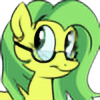 danSquare's avatar