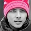 DanStrogg's avatar