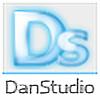 DanStudio's avatar