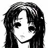 Dansu-Hatake's avatar