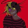DanSucksS's avatar