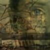 dansudbury's avatar