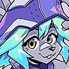 DanSyron's avatar