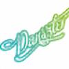 danszter's avatar