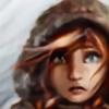 dantae's avatar