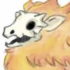 DantalionFreake's avatar